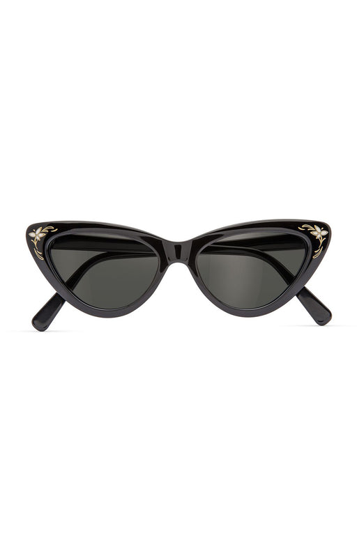 A Muse Sunglasses