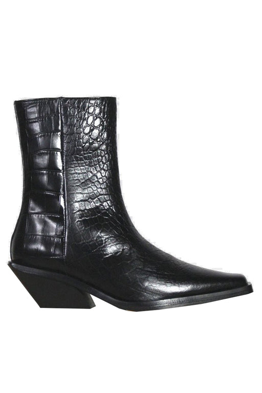 Vita Ankle Boots