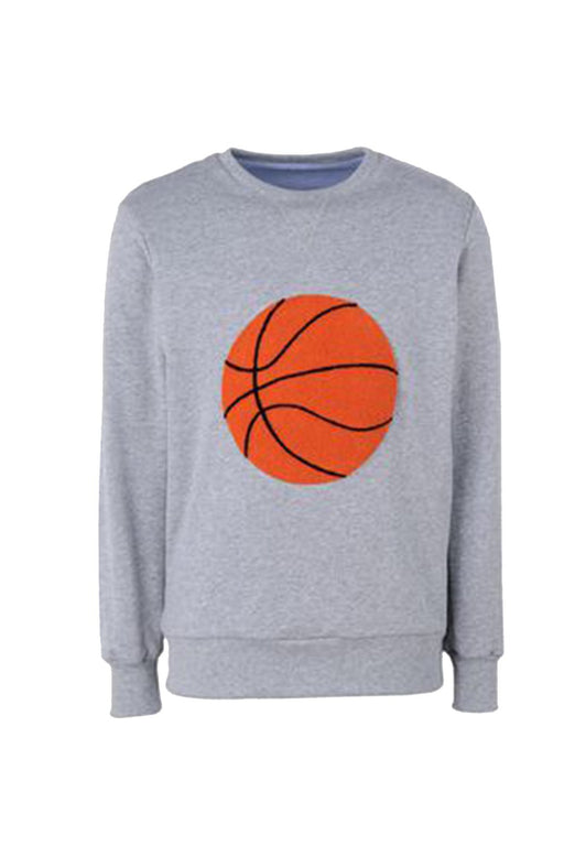 basketball-sweatshirt-grey