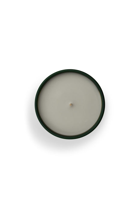 Cedar Stack 8.5 oz / 240 g Candle - Limited Edition