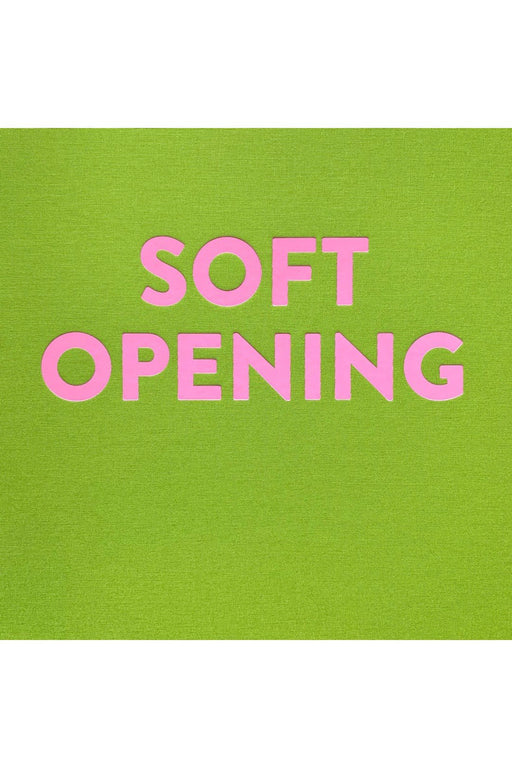 soft opening soft opening the blacklight book full of surprises angol nyelvu konyv