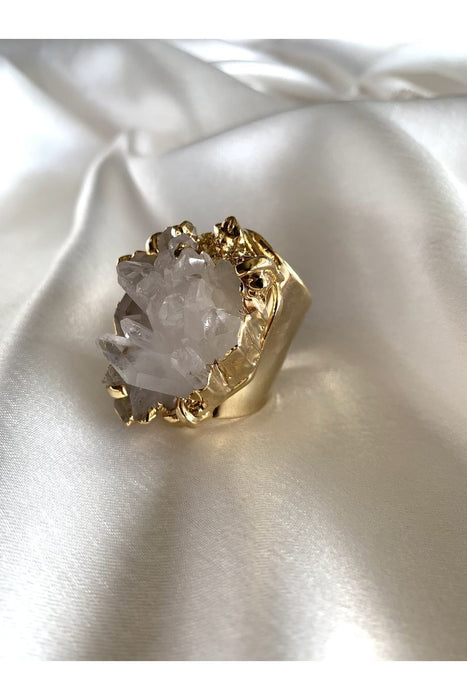 crystal haze athena ring gyuru
