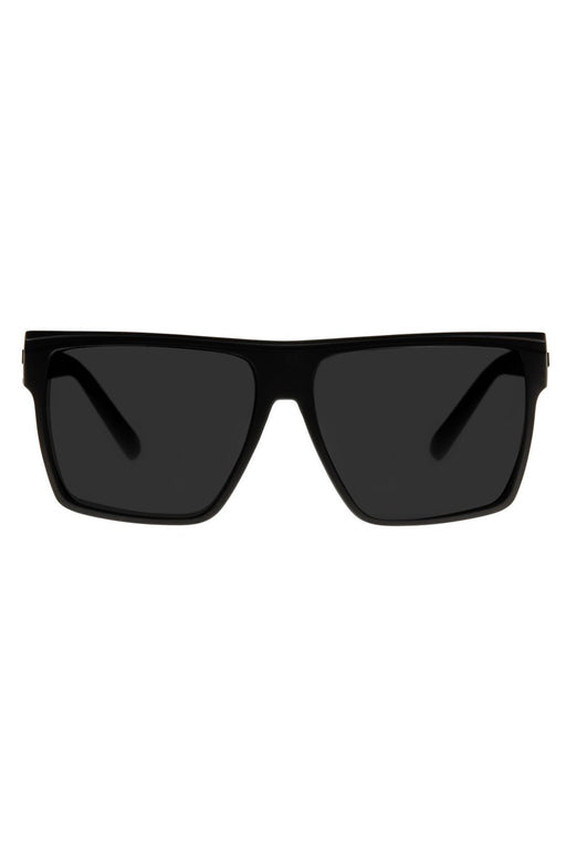 Dirty Magic Polarized Sunglasses