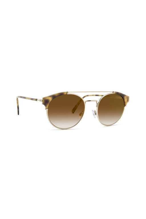 Dosed (Marquis) Sunglasses