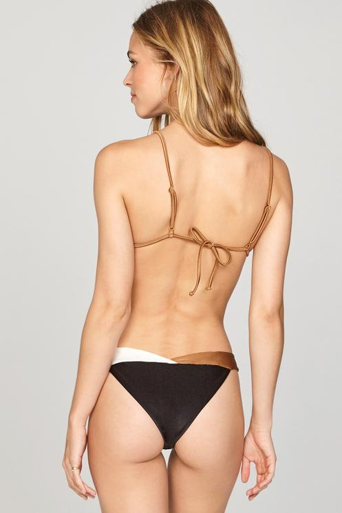 eliza-triangle-bikini-top-emilie-high-hip