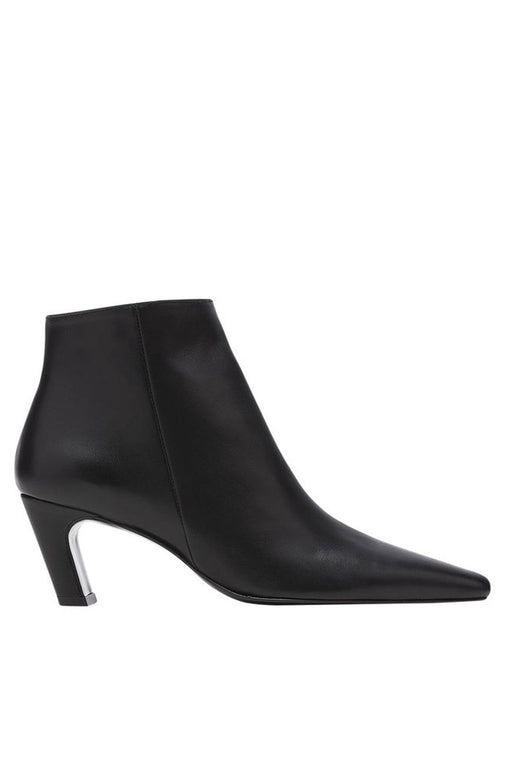 Xenia Ankle Boots