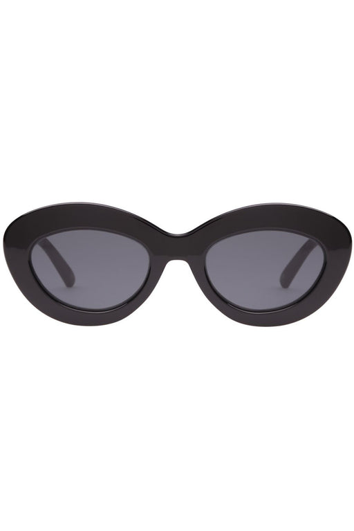 Fluxus Sunglasses