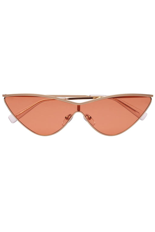 The Fugitive Sunglasses