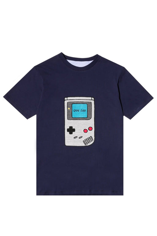 gameboy-tshirt-navy