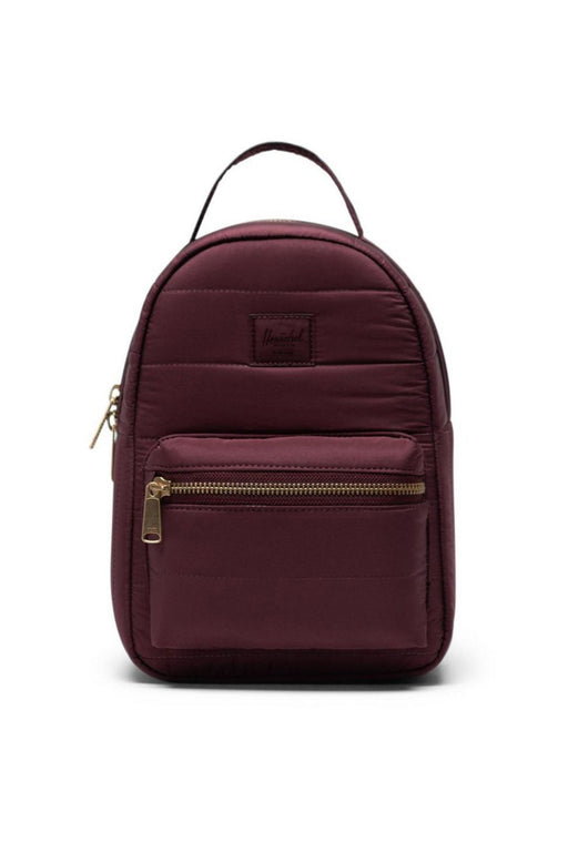 herschel-nova-quilted-backpack-small-plum-hatizsak