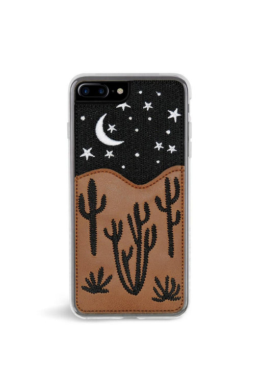 Nightsky Phone Case