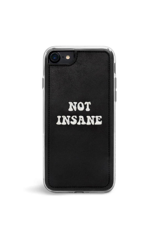 Insane Phone Case