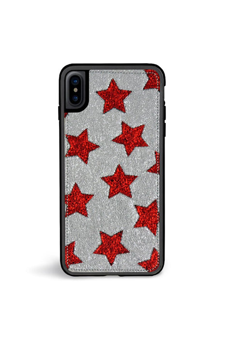Ziggy Phone Case