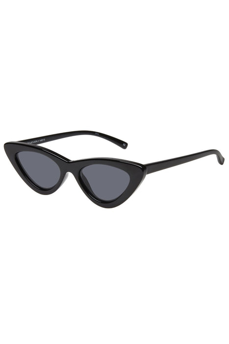 The Last Lolita Sunglasses