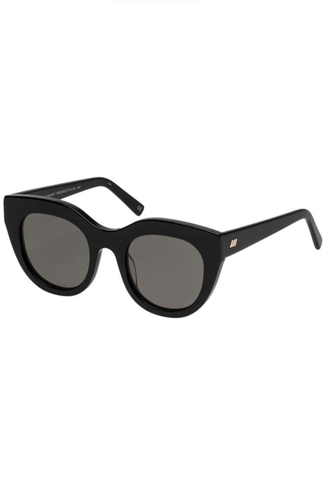 Airy Canary Sunglasses