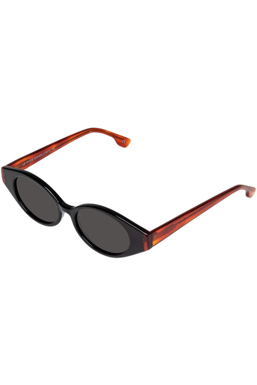 Le Ovoid Sunglasses