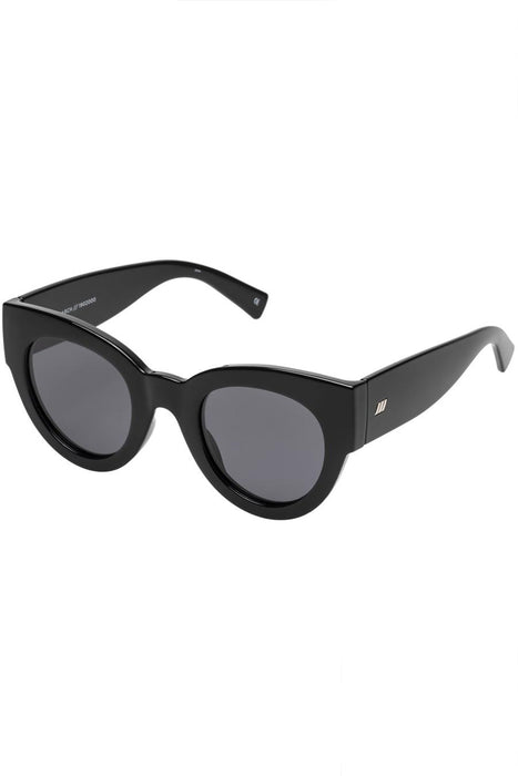 Matriarch Sunglasses