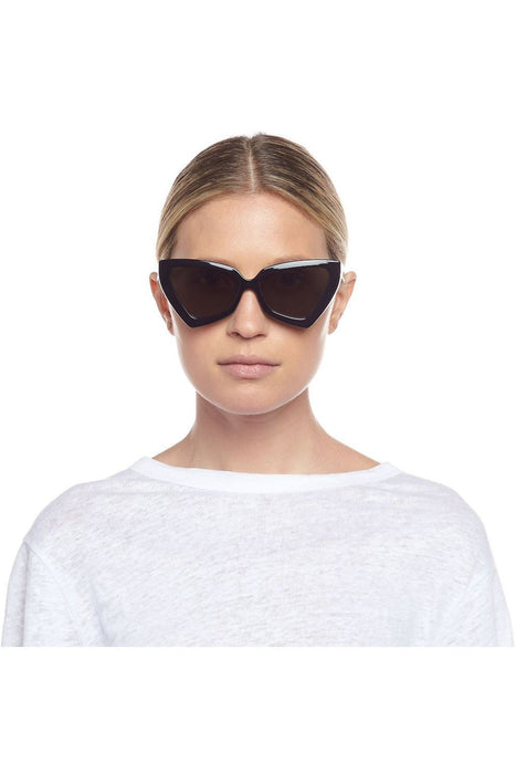 Rinky Dink Sunglasses