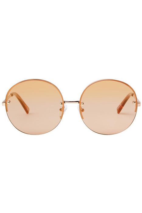LE SPECS | Say My Name Sunglasses