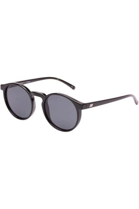 Teen Spirit Deux Sunglasses