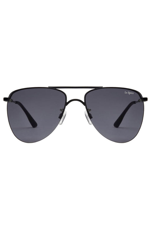LE SPECS | The Prince Sunglasses