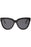 Liar Lair Sunglasses - Polarized
