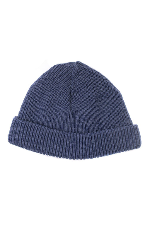 Dag Virgin Wool Beanie