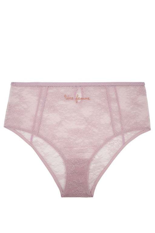 love stories moonflower briefs vintage pink also