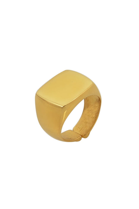 mayol jewelry brandon ring gyuru