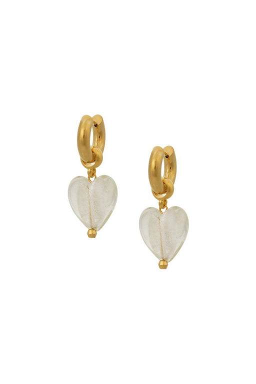 mayol-jewelry-crystal-heart-of-glass-earrings-fulbevalo