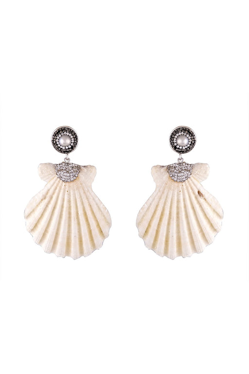 Simply Irresistible Earrings