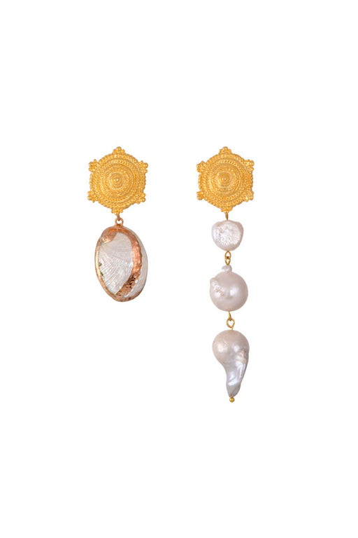 Veronica Verrai Earrings