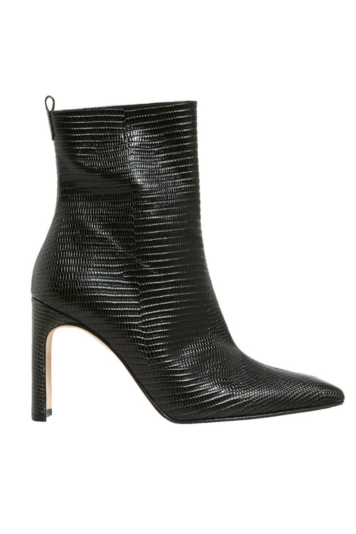 Marcelle Leather Boots