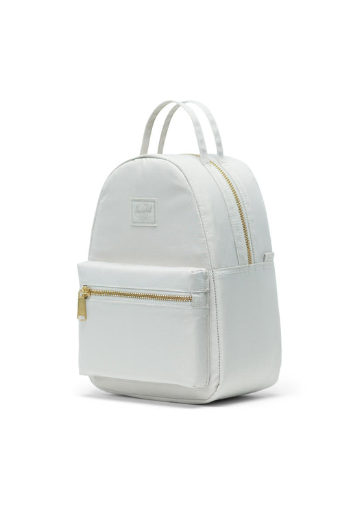 Nova Backpack Mini Light