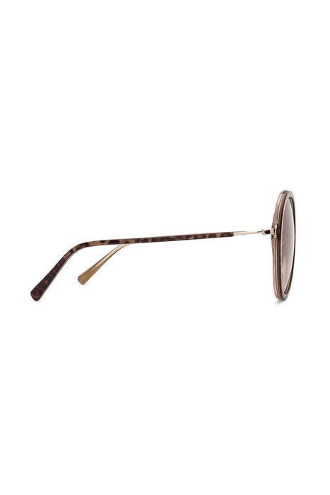 Prose Acetate Sunglasses