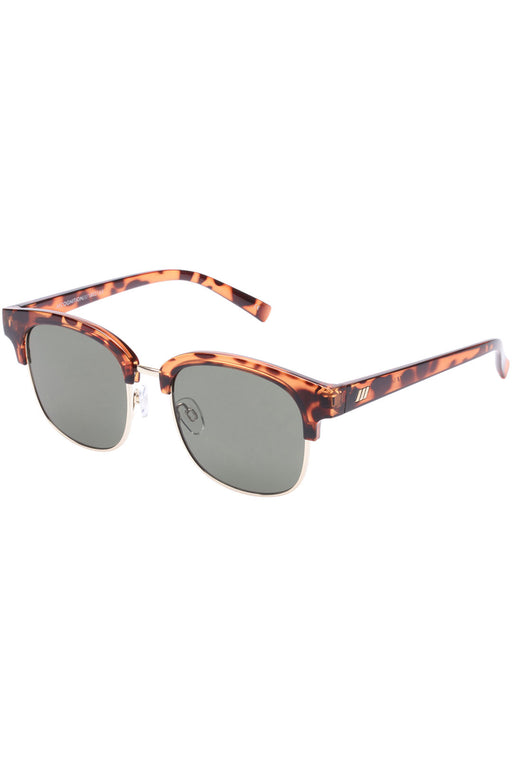 Recognition Sunglasses