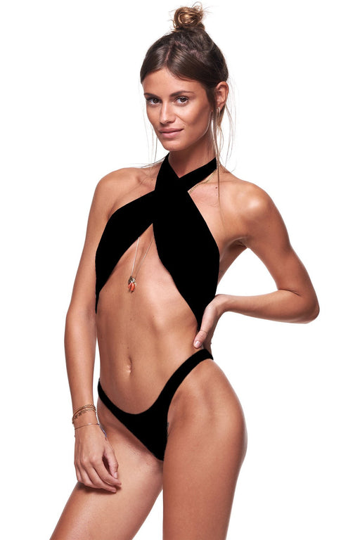 Showpony Swimsuit