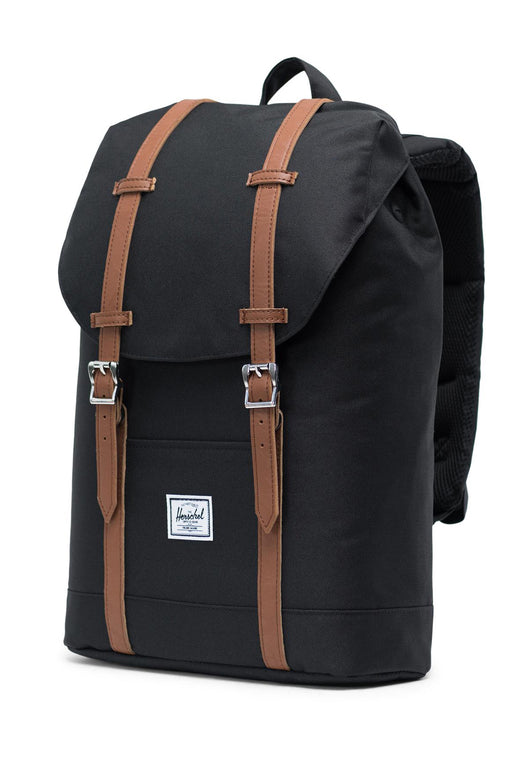 Retreat Backpack Mid-Volume