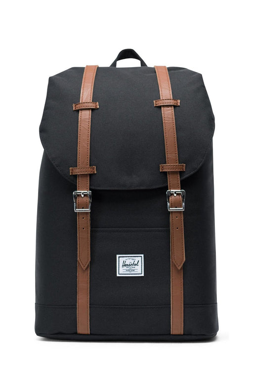 Retreat Backpack Mid-Volume Backpack
