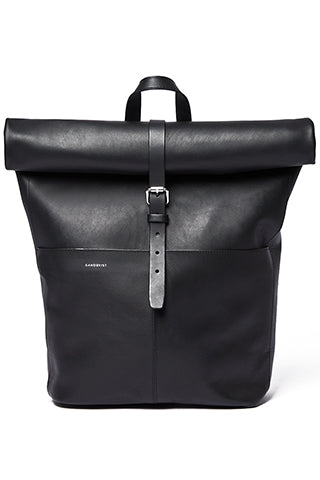 Antonia Backpack
