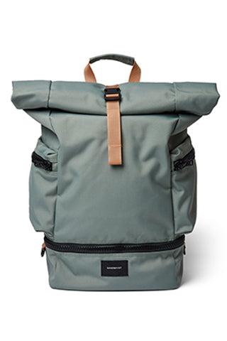 Verner Backpack