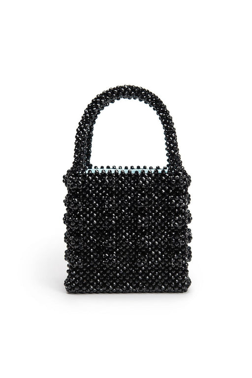 Antonia Beaded Bag