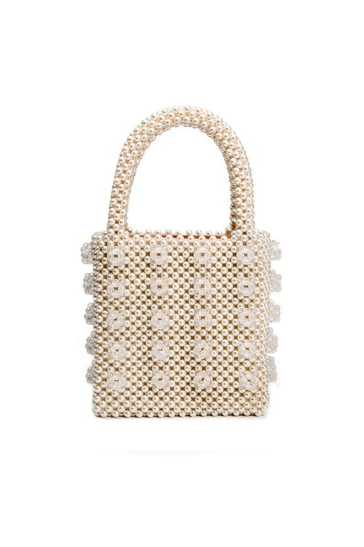 Antonia Pearl Bag