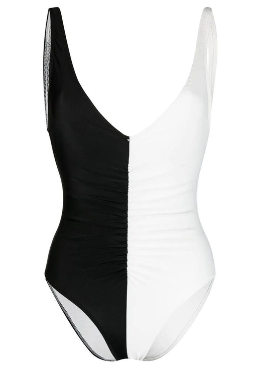 The Lucia Swimsuit
