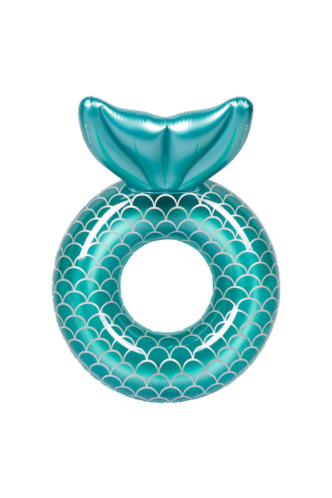 Mermaid Luxe Pool Ring