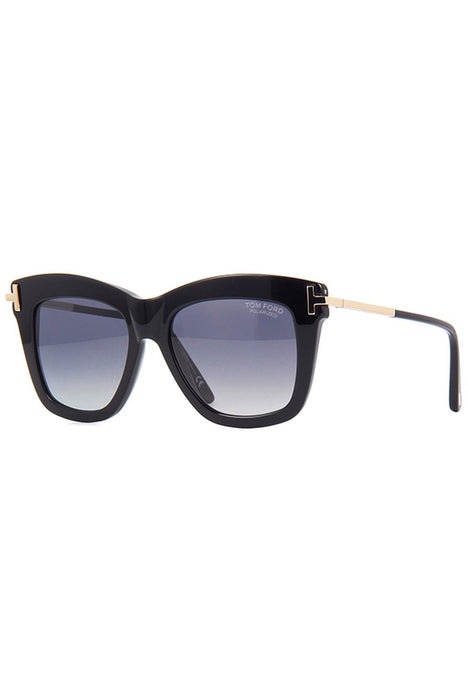 Dasha Sunglasses