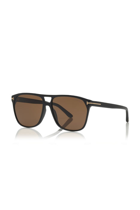Shelton Sunglasses