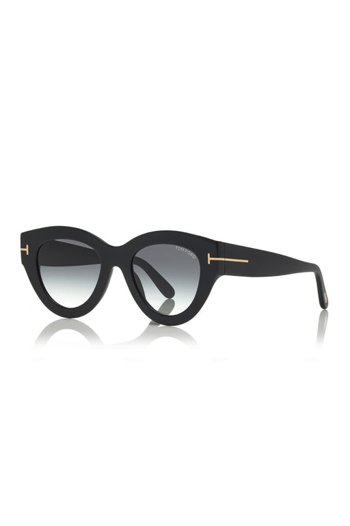 Slater Sunglasses
