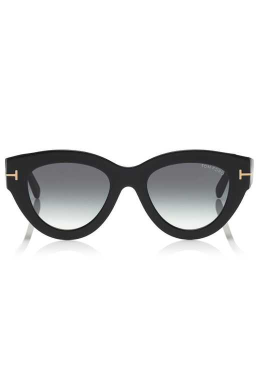 tom ford slater sunglasses blacksmoke gradient napszemuveg