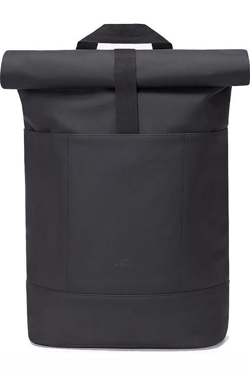 ucon acrobatics hajo backpack lotus series black hatizsak